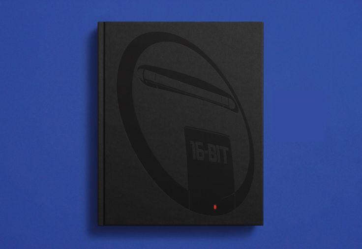 Sega Mega Drive/Genesis: Collected Works – Read-Only Memory