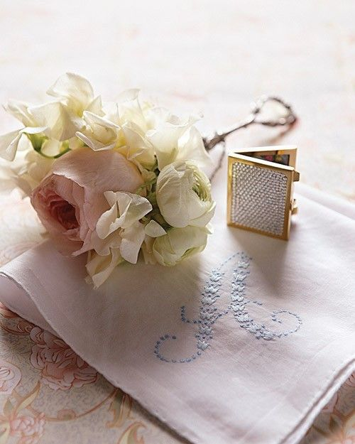 ... Bridal Shower on Pinterest Kate spade bridal, Tea parties and The