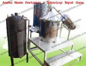 botol destilasi copy