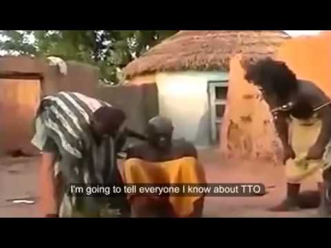 Why You Have To Tell People About Total Takeover - TTO