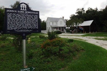 http://www.examiner.com/article/history-comes-alive-near-138-year-old-house-at-pine-island-conservation-area