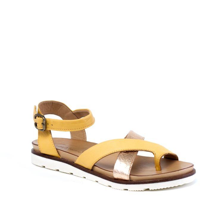 Chaussures - Sandales Entredoigt Uniques Manquent SN7X4qt