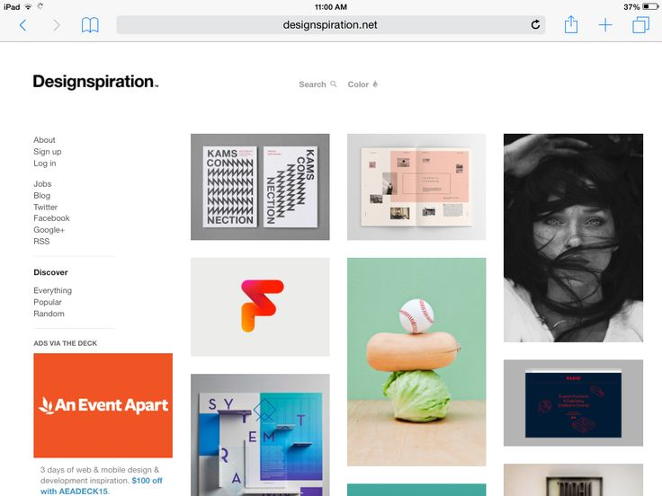 www.designspiration.net