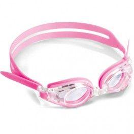 Optiswim Junior Okulary pływackie korekcyjne Optiswim Junior są wysokiej jakości okularkami zaprojektowanymi specjalnie dla dzieci. Okulary pływackie Optiswim Junior wykonane zostały z odpornego na uderzenia polikarbonu z warstwą zapobiegającą parowaniu (Anti-Fog). Okulary pływackie z korekcją Optiswim są także hypoalergiczne i posiadają 100% ochronę przeciw promieniowaniu UV.