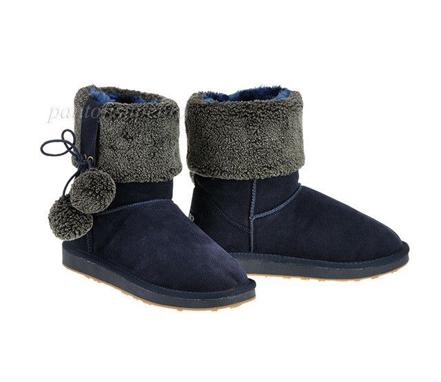 Cizme Ugg Gingle Blue http://www.mujer.ro/cizme-ugg-gingle-blue   #shoes #shopping #shoppingonline #fashion #ugg #moda #cizme