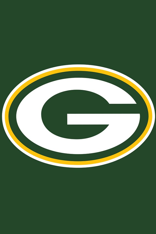 packers iphone wallpaper 65 best images about iphone for dummies on 12756