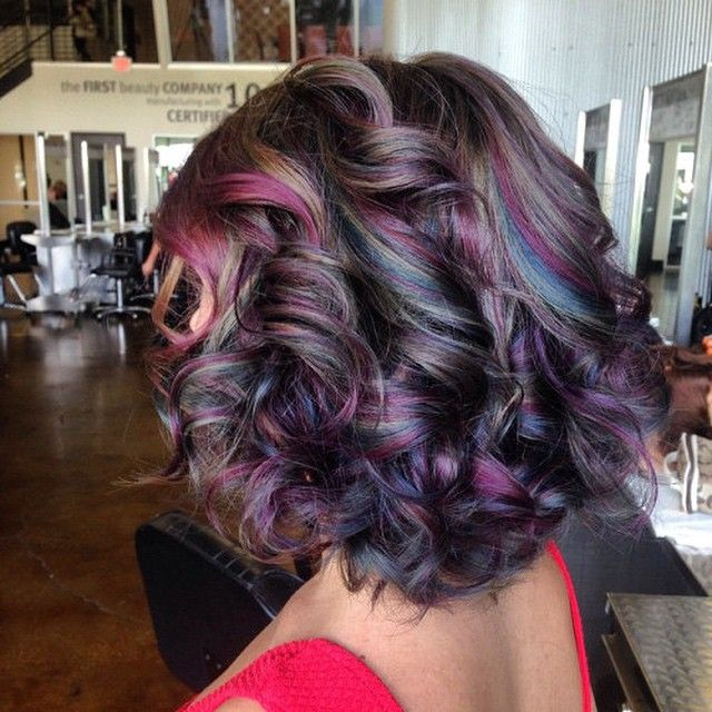 Student Life - Aveda Institutes South