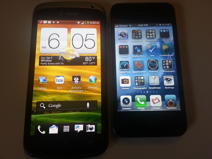 iPhone 4S vs. HTC One S Review @TMobile #4GLife: Tmobil 4Glife, Melted Pots, Social Media, Tech Guys, Pin Depot, Media Technology, Harold Stuff, Pintast Pin, Review Tmobil
