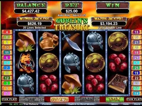 Vegas casino 21 automatic nd bonus beat online casino blackjack