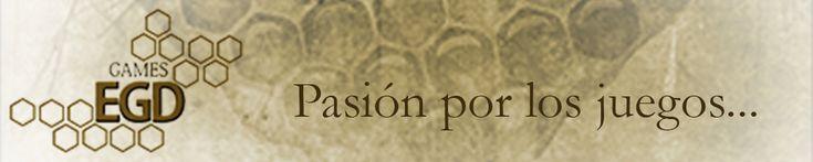 Registro en el Blog mediante Facebook | Blog Egdgames.com
