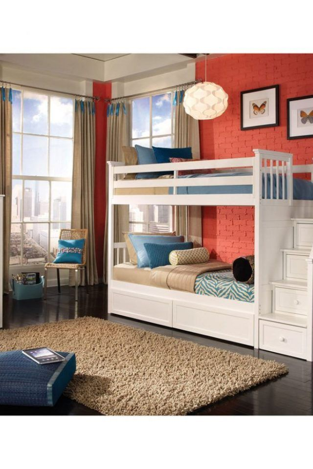 7 Bunk Beds Under 200 Large Size Of Bunk Beds Loft Bed With Desk