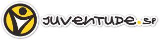 Juventude SP: Geekie Games lança plataforma para simulado do Enem