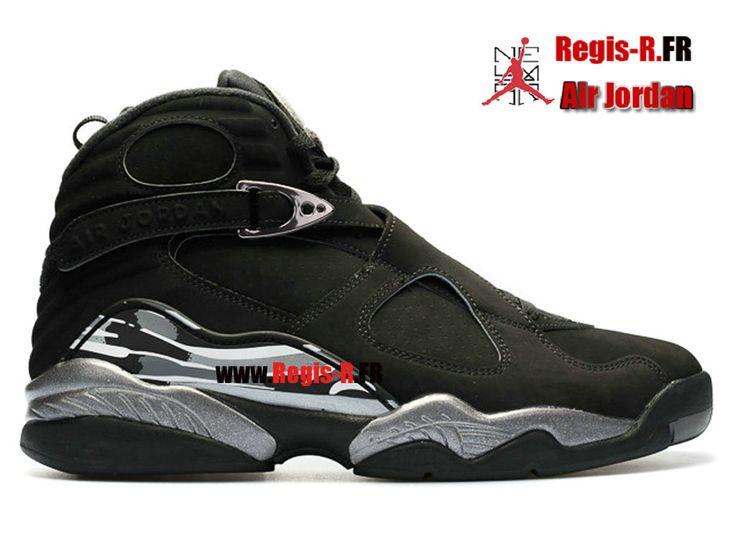 shoes sport air jordan retro