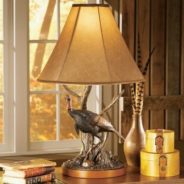 110 Best Cabelas Dream Home Images On Pinterest Home