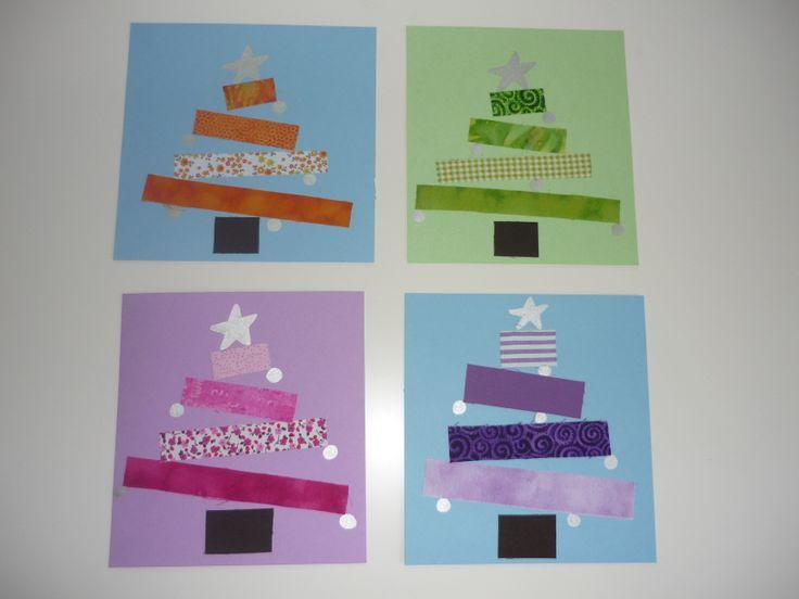 Postals Nadal/Felicitaciones Navidad