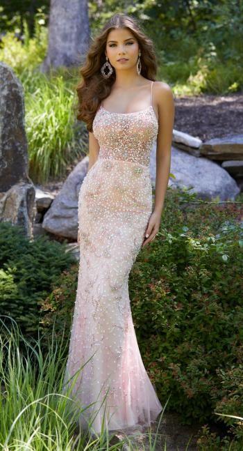 57a9bd49db516 Prom Dresses 2019   Morilee Prom Dress 43011   Prom Dresses 2019 in ...