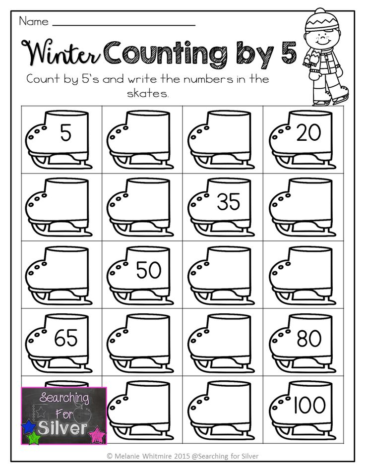 11 best Math worksheets images on Pinterest | 1st grades, Math ...
