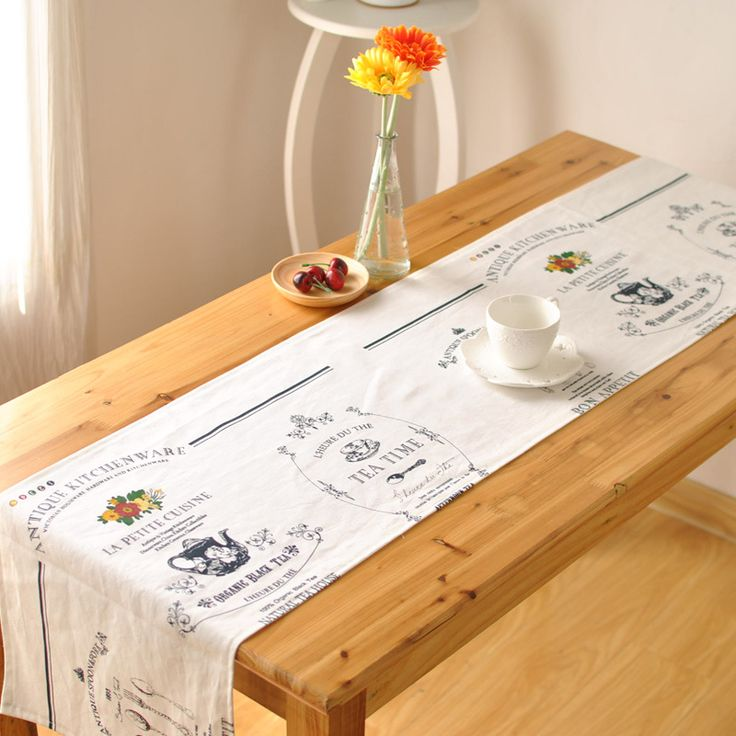 Best 25 Coffee Table Runner Ideas Only On Pinterest Neutral Leather Sofas Coffee Table