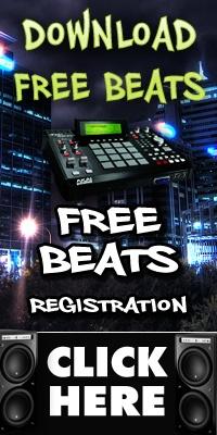 Get free rap beats for your hip hop mixtape     http://www.thecorporatethiefbeats.com