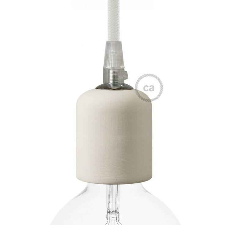die besten 25 keramik lampen ideen auf pinterest keramik t pfern ceramica und t pferwaren. Black Bedroom Furniture Sets. Home Design Ideas