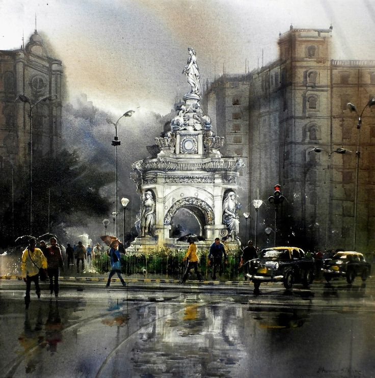 D Painting Exhibition In Dubai : Best bhuwan silhare images on pinterest art gallery