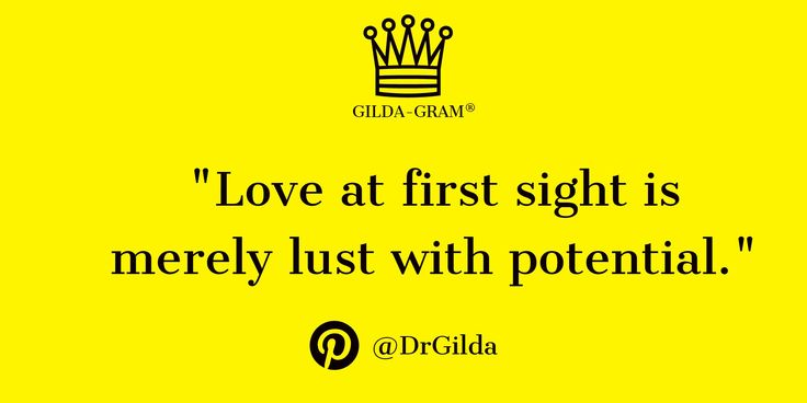Best 20 First Love Quotes Ideas On Pinterest: Best 25+ Love At First Sight Ideas On Pinterest