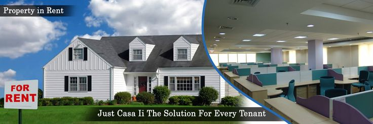 If you are looking for flats for rent in West Ahmedabad then visit justcasa at reasonable price and quality services in Ahmedabad