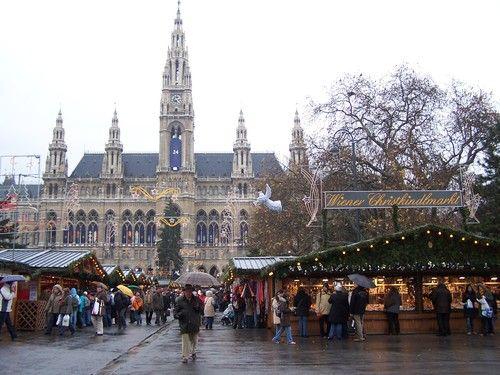 Que ver y visitar en 2 dias en Viena | Qué visitar en 2 dias