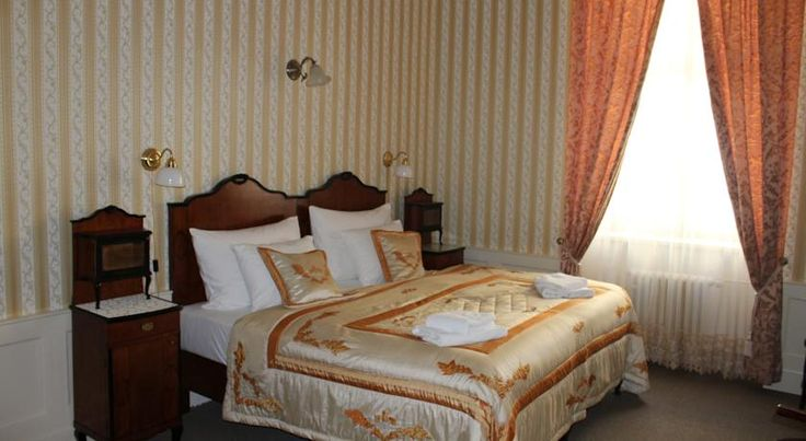 Hotel Praga 1885 Prague Located in Prague, Hotel Praga 1885 offers elegantly decorated rooms with free Wi-Fi and flat-screen TVs. Its restaurant serves Czech cuisine. Bertramka Tram Stop is a 5-minute walk away.