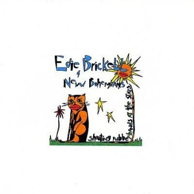 Precision Series Edie Brickell - Shooting Rubber Bands at the Stars
