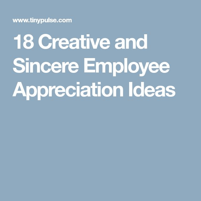 Motivational Quotes About Success: Best 25+ Employee Recognition Ideas On Pinterest