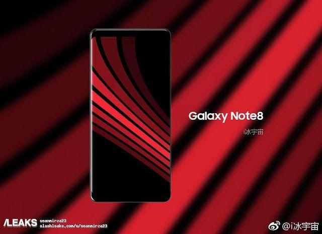 El Galaxy Note 8 se presentará en agosto: Reuters   Citando fuentes cercanas la agencia de noticias afirma que el nuevo celular de Samsung asomará la cara con un cuerpo más grande que el Galaxy S8 Plus.  Samsung anunciará el Galaxy Note 8 en agosto de acuerdo con fuentes de Reuters.  La agencia de noticias refuerza previos reportes que sugieren el lanzamiento en dicho mes adelantando --una vez más-- el lanzamiento del celular que en años anteriores había llegado al mercado en septiembre en…