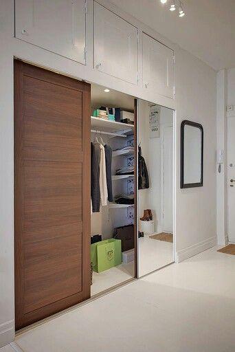 Studio Apartment Closet Ideas 15 best arquitectura images on pinterest | architecture, cabinets