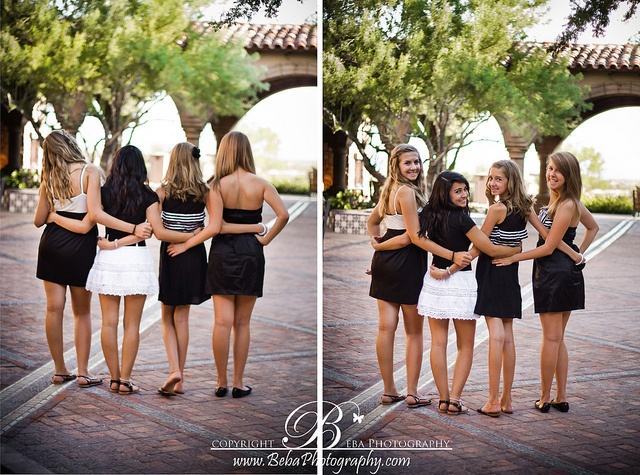 Wanna take a cute photo like this during our girls weekend! @Kelli Watson @Kasey Herrington @Kayla Long