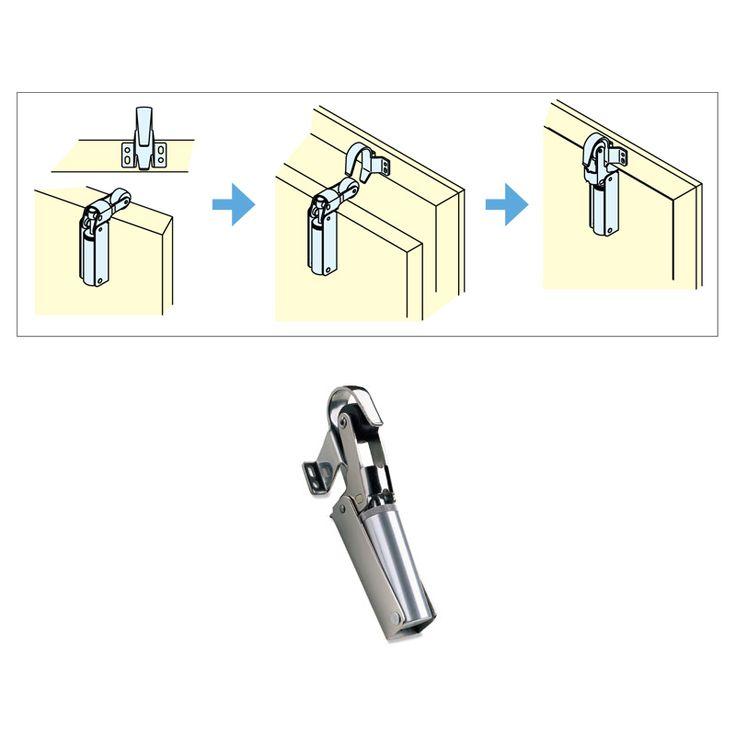 181 Best Door Locks And Door Hardware Images On Pinterest