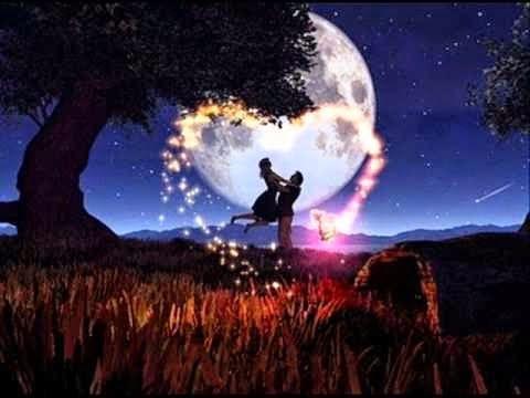Blog F Misitől: Vers, kedvesemhez. Csendes estének.