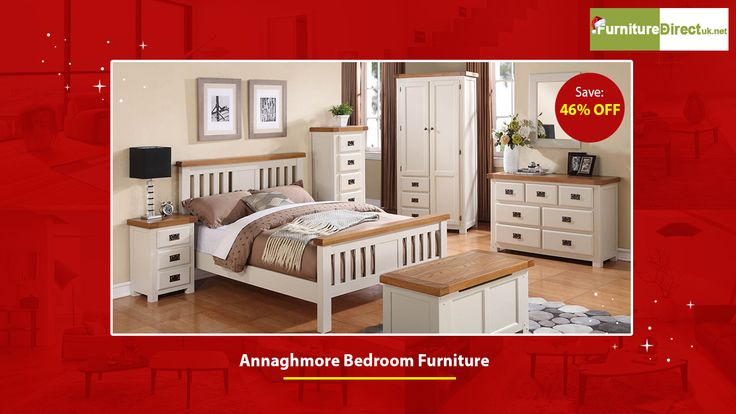 BEDROOM FURNITURE UP TO 75% + FLAT 10% OFF | JANUARY FURNITURE SALE | FURNITURE DIRECT UK  #january #furniture #sale #bedroom #fashion #bed