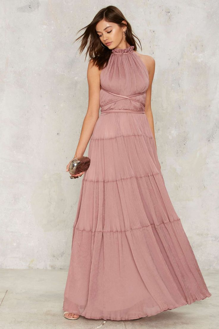 215 best Fashion Forever images on Pinterest | Gowns, Party wear ...