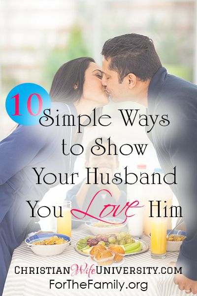 dating advice for christian couples ministry