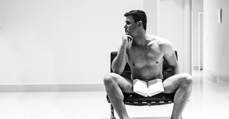 il popolo del blog,: uomini datevi da fare,I bibliotecari brasiliani po...