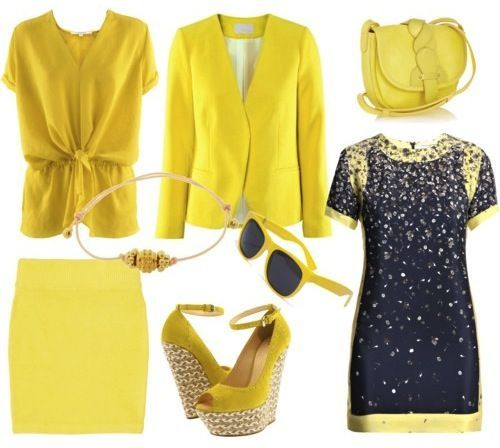 fashion-colors-for-spring-summer-2012-4