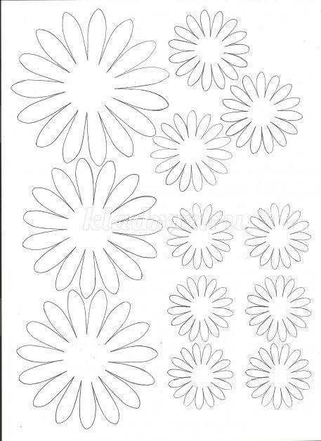 Против, открытка на 8 марта шаблоны цветы
