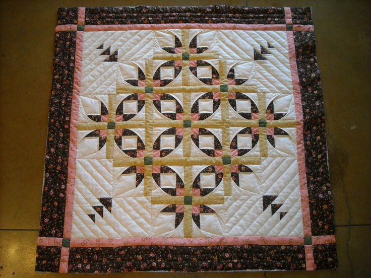 mexican star quilting | RobinStar Quilting