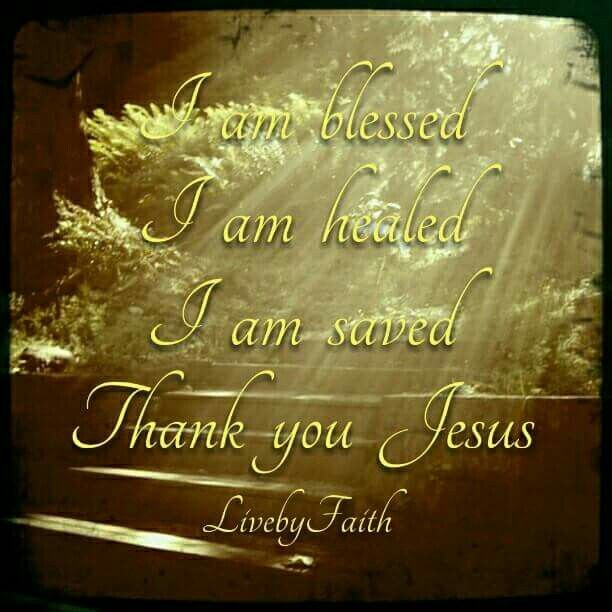 Thank You Biblical Quotes: Prayers Images On Pinterest