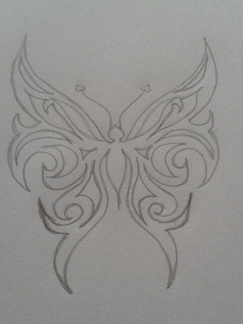 My next tattoo,  just saving for it