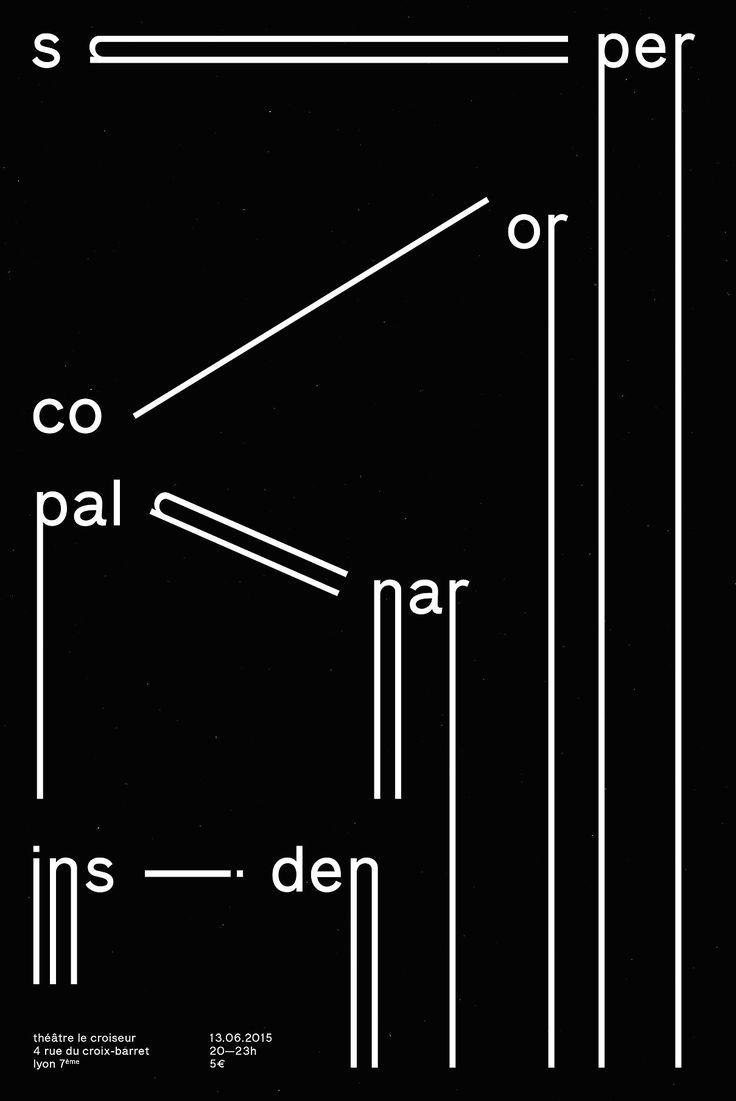 Poster design golden ratio - Typography Alphabet Typography Logo Logo Branding P Logo Logo Type Golden Ratio Logo Design