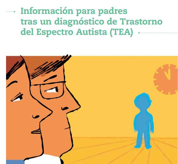 La psico-goloteca: AUTISMO: GUÍAS, MANUALES, RECURSOS WEB (RECOPILACI...