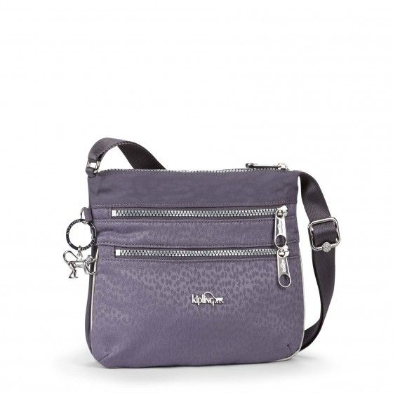 Kipling shoulder bag NATHALIA KT