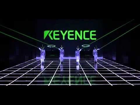 キーエンス / KEYENCE