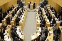 Αναμένεται να εγκριθεί το νομοσχέδιο για την πώληση δανείων σε επενδυτικά ταμεία